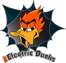 Electric Ducks